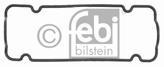 Joint de cache culbuteurs - FEBI BILSTEIN - 12166