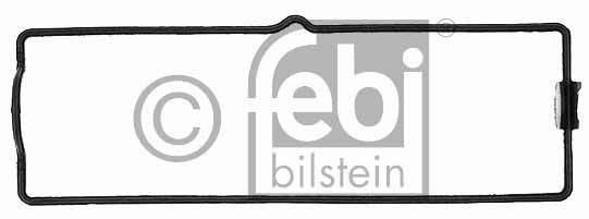 Joint de cache culbuteurs - FEBI BILSTEIN - 12167
