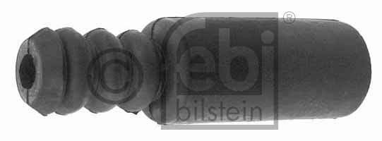 Butée élastique, suspension - FEBI BILSTEIN - 12170