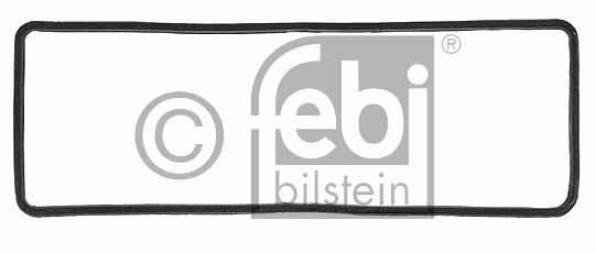 Joint de cache culbuteurs - FEBI BILSTEIN - 12174