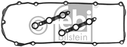 Jeu de joints d'étanchéité, couvercle de culasse - FEBI BILSTEIN - 12175