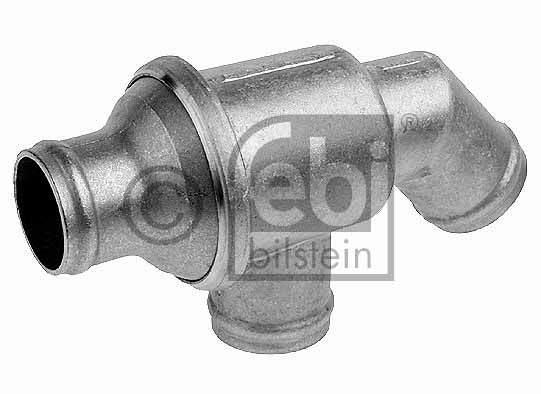Thermostat d'eau - FEBI BILSTEIN - 12187