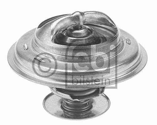 Thermostat d'eau - FEBI BILSTEIN - 12188