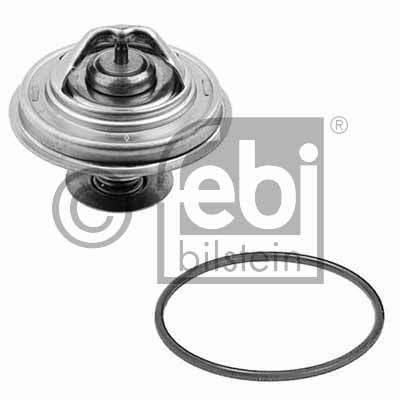Thermostat d'eau - FEBI BILSTEIN - 12193