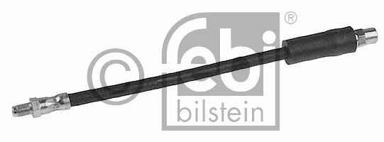 Flexible de frein - FEBI BILSTEIN - 12208