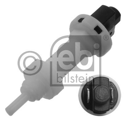 Interrupteur des feux de freins - FEBI BILSTEIN - 12229
