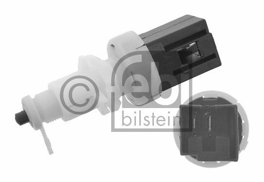 Interrupteur des feux de freins - FEBI BILSTEIN - 12230