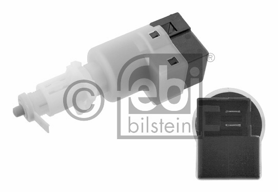 Interrupteur des feux de freins - FEBI BILSTEIN - 12231