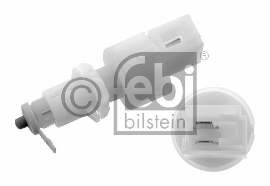 Interrupteur des feux de freins - FEBI BILSTEIN - 12232