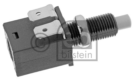 Interrupteur des feux de freins - FEBI BILSTEIN - 12255