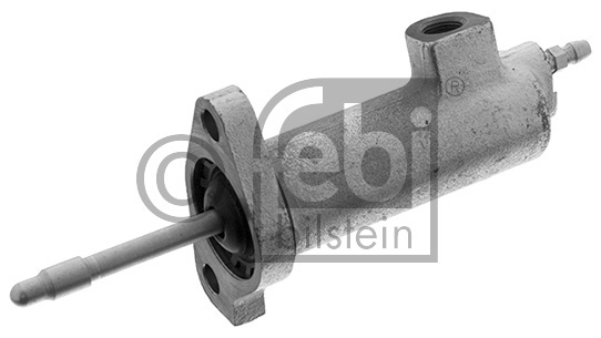 Cylindre récepteur, embrayage - FEBI BILSTEIN - 12268