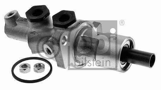 Maître-cylindre de frein - FEBI BILSTEIN - 12269