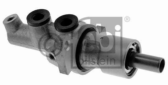 Maître-cylindre de frein - FEBI BILSTEIN - 12271