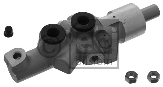 Maître-cylindre de frein - FEBI BILSTEIN - 12272