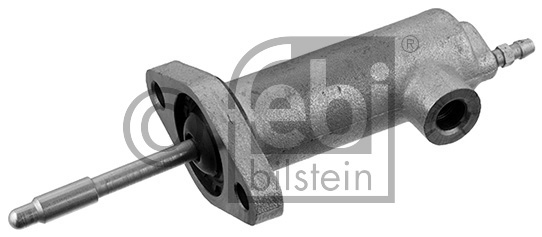 Cylindre récepteur, embrayage - FEBI BILSTEIN - 12273