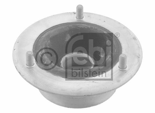 Butée simple de jambe élastique - FEBI BILSTEIN - 12293