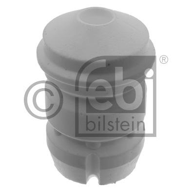 Butée élastique, suspension - FEBI BILSTEIN - 12296