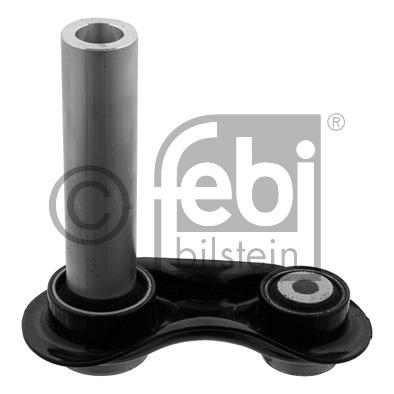 Bras de liaison, suspension de roue - FEBI BILSTEIN - 12299