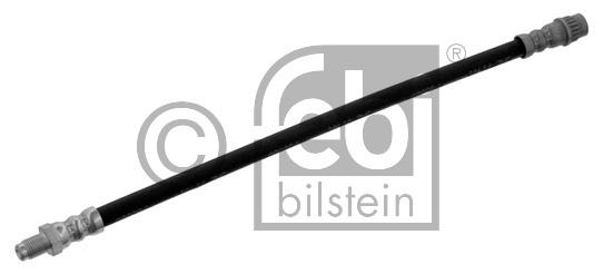 Flexible de frein - FEBI BILSTEIN - 12300