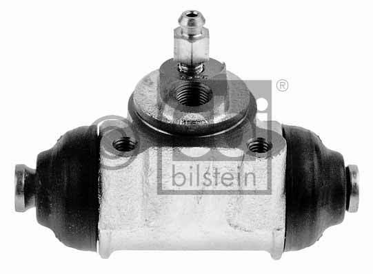 Cylindre de roue - FEBI BILSTEIN - 12332