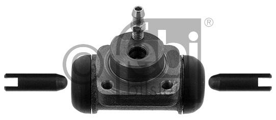 Cylindre de roue - FEBI BILSTEIN - 12333