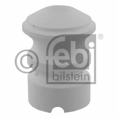 Butée élastique, suspension - FEBI BILSTEIN - 12340