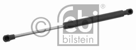 Ressort pneumatique, capot-moteur - FEBI BILSTEIN - 12350
