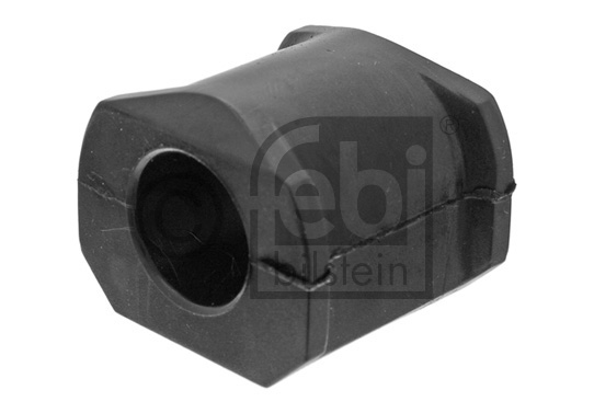 Suspension, stabilisateur - FEBI BILSTEIN - 12376
