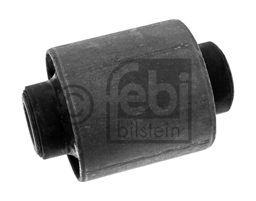 Suspension, bras de liaison - FEBI BILSTEIN - 12381