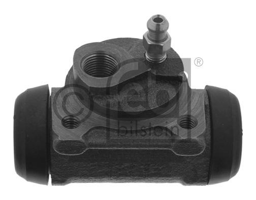 Cylindre de roue - FEBI BILSTEIN - 12389