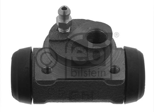 Cylindre de roue - FEBI BILSTEIN - 12390