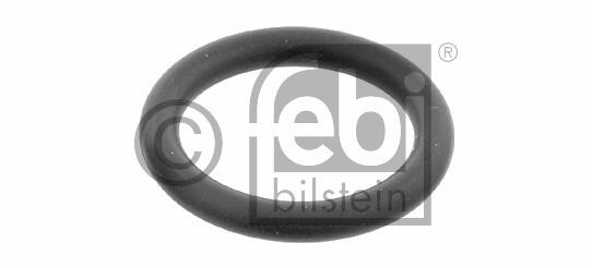 Joint, collerette de réfrigérant - FEBI BILSTEIN - 12409