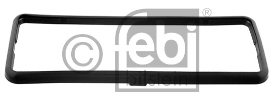 Joint de cache culbuteurs - FEBI BILSTEIN - 12436