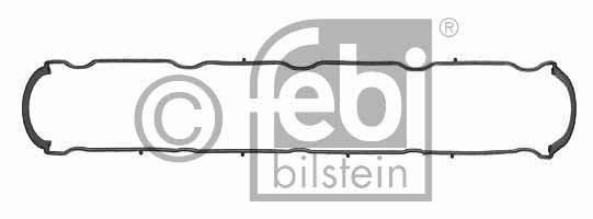 Joint de cache culbuteurs - FEBI BILSTEIN - 12440