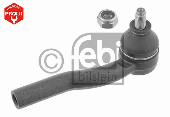 Rotule de barre de connexion - FEBI BILSTEIN - 12476