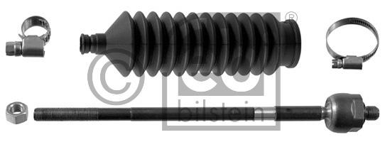 Kit de réparation, rotule de direction, barre de connexion - FEBI BILSTEIN - 12532