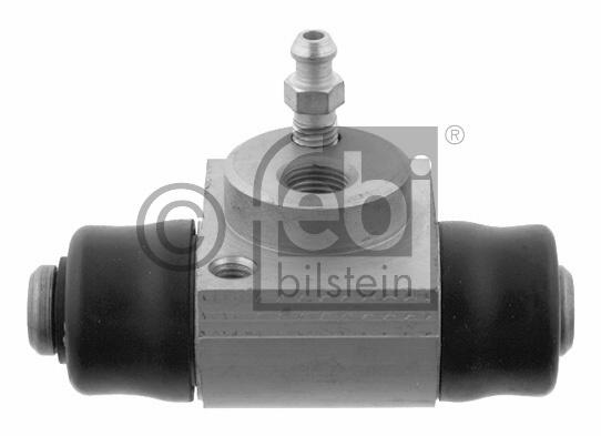 Cylindre de roue - FEBI BILSTEIN - 12617