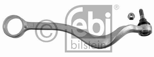 Bras de liaison, suspension de roue - FEBI BILSTEIN - 12620