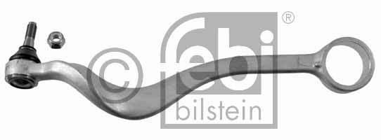 Bras de liaison, suspension de roue - FEBI BILSTEIN - 12621