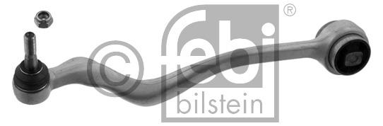 Bras de liaison, suspension de roue - FEBI BILSTEIN - 12622