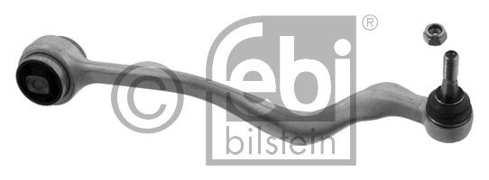 Bras de liaison, suspension de roue - FEBI BILSTEIN - 12623