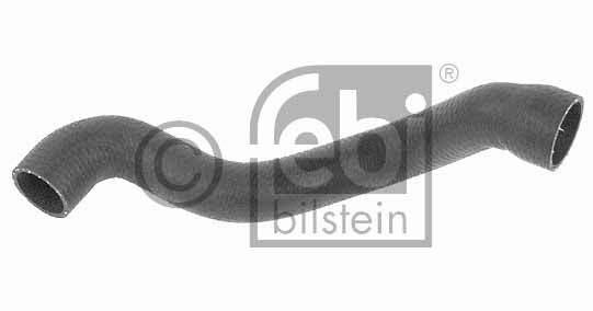 Durite de radiateur - FEBI BILSTEIN - 12634