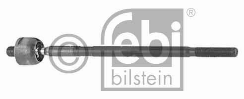 Rotule de direction intérieure, barre de connexion - FEBI BILSTEIN - 12639