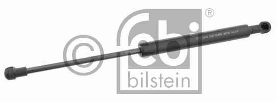 Ressort pneumatique, capot-moteur - FEBI BILSTEIN - 12640