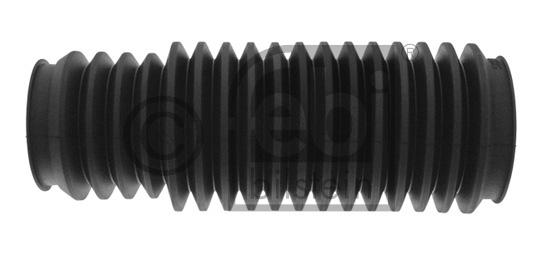 Joint-soufflet, direction - FEBI BILSTEIN - 12646