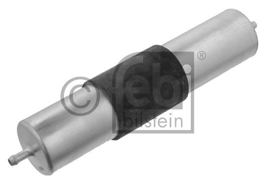 Filtre à carburant - FEBI BILSTEIN - 12650
