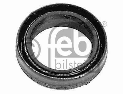 Bague d'étanchéité, boîte de vitesse manuel - FEBI BILSTEIN - 12651