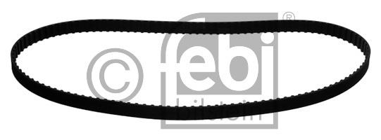 Courroie crantée - FEBI BILSTEIN - 12652