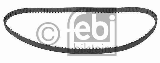 Courroie crantée - FEBI BILSTEIN - 12654