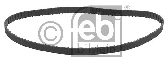 Courroie crantée - FEBI BILSTEIN - 12657